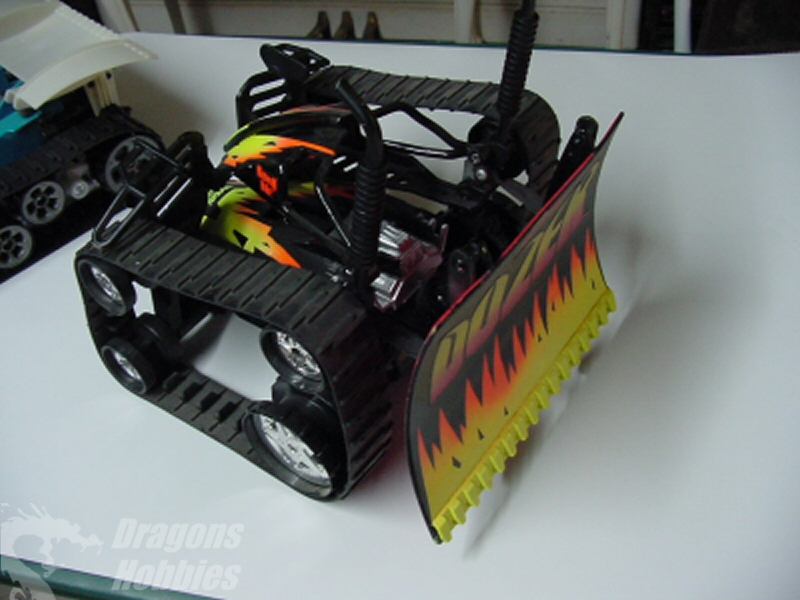 mutator rc car with Index Php on Watch besides mutator furthermore Coolest Paperweights Ever likewise 4 furthermore 903ac2.