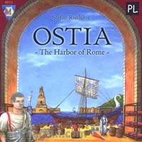 Ostia: The Harbor of Rome